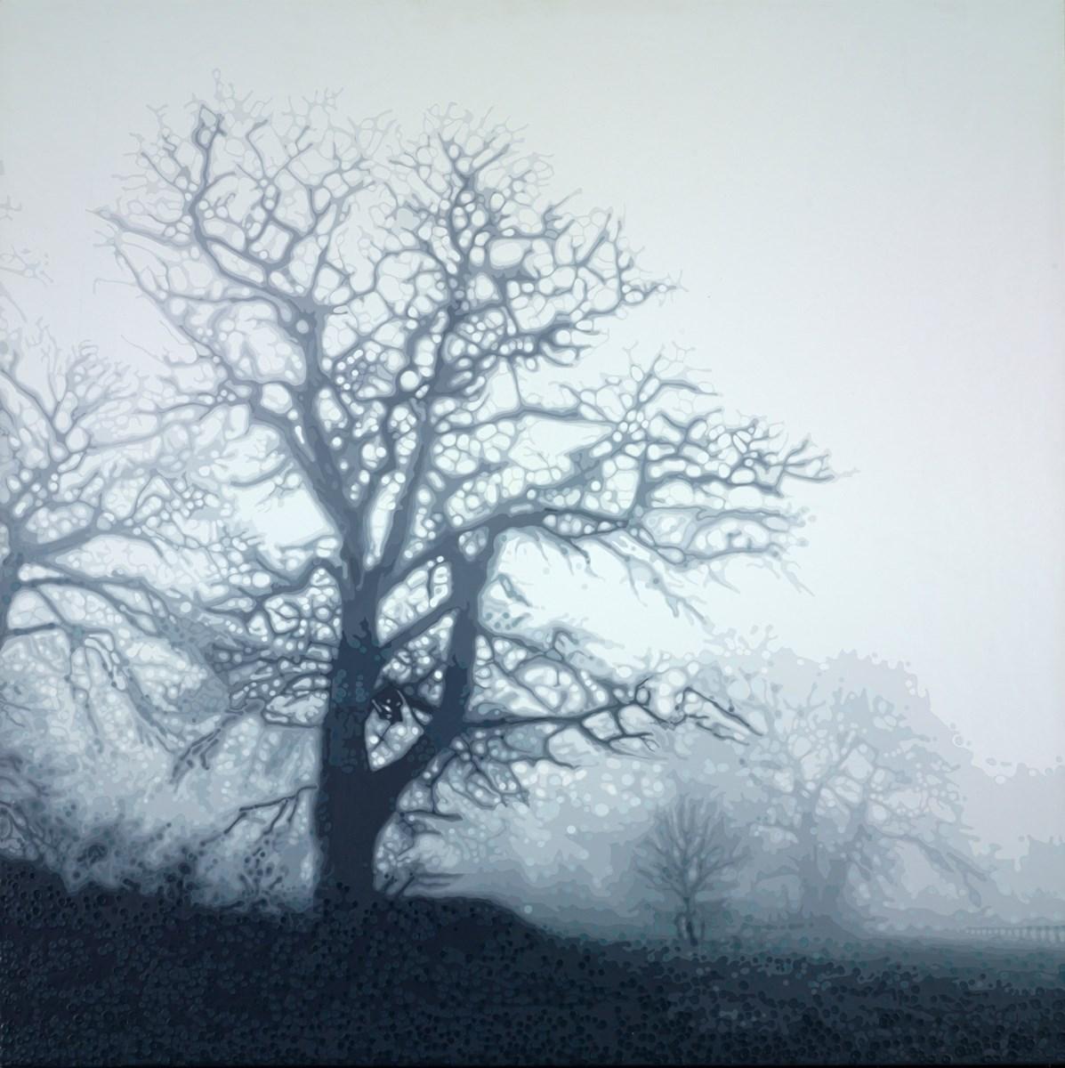 Eternal Landscape II